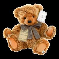 Teddybär Sammlerstücke | Kuscheltier.Boutique Griesheim