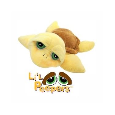 Plüschtiere der Marke Li'L Peepers | Kuscheltier.Boutique