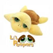 Li'l Peepers