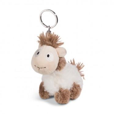 Clips - Schlüsselanhänger kaufen | Kuscheltier.Boutique