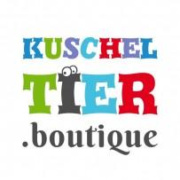 Kuscheltiere von A bis Z | Kuscheltier.Boutique