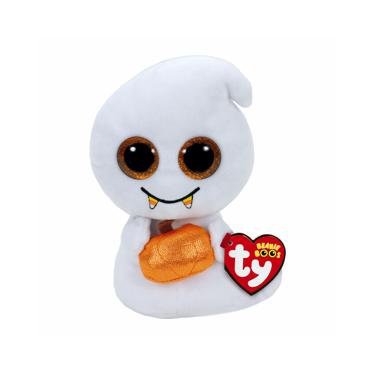 Happy Halloween Kuscheltiere kaufen | Kuscheltier.Boutique