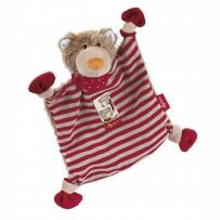 sigikid Baby - First Class for Kids | Kuscheltier.Boutique