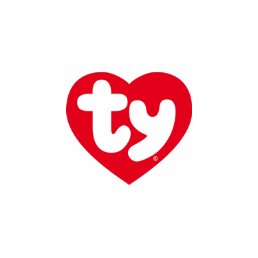 Ty Original Beanies | Kuscheltier.Boutique
