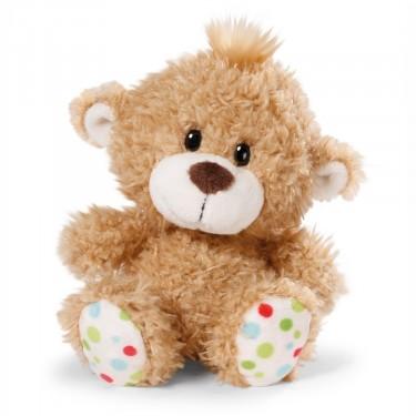 NICI Classic Bears Teddybären   Kuscheltier.Boutique
