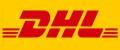 versicherter DHL-Versand
