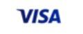 Visacard via Paypal