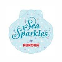 Sea Sparkles Logo