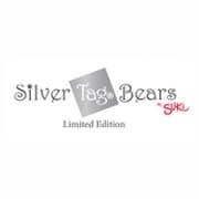 Silver Tag Bears