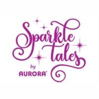 Sparkle Tales Logo