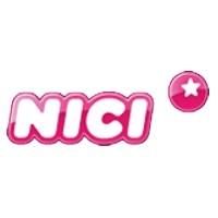 NICI Logo