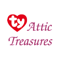 Attic Treasures Logo