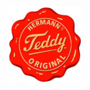 Teddy Hermann Logo