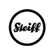 Steiff Logo