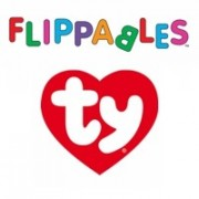 Flippables (Ty)
