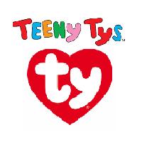 Teeny Tys Logo